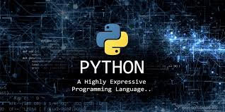 python_programming_language_image_yellostack