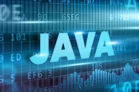 Java_Programming_language_yellostack_image